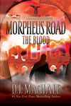MorpheusRoadTheBlood-sm