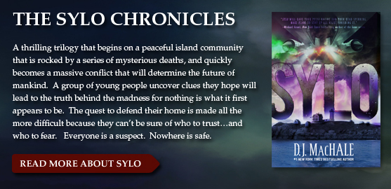 sylo-chronicles-callout