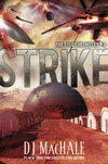 strike-tn
