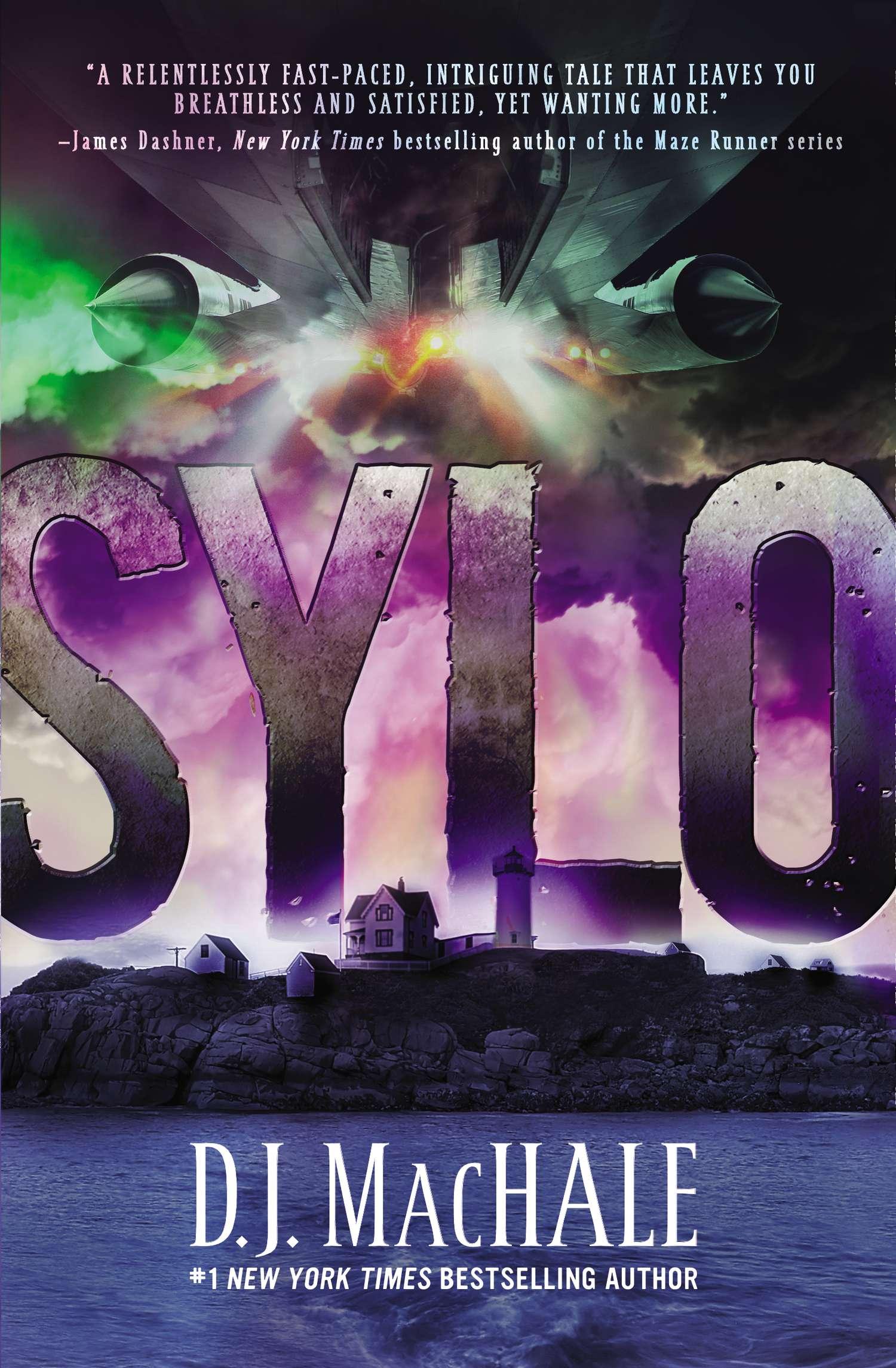 SYLO Final Final